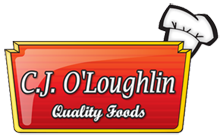 C.J. O'Loughlin