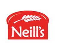 Neills Logo