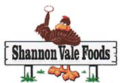 Shannon Vale Logo