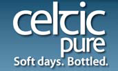 Celtic Pure Logo