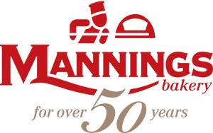 ManningsLogo50years