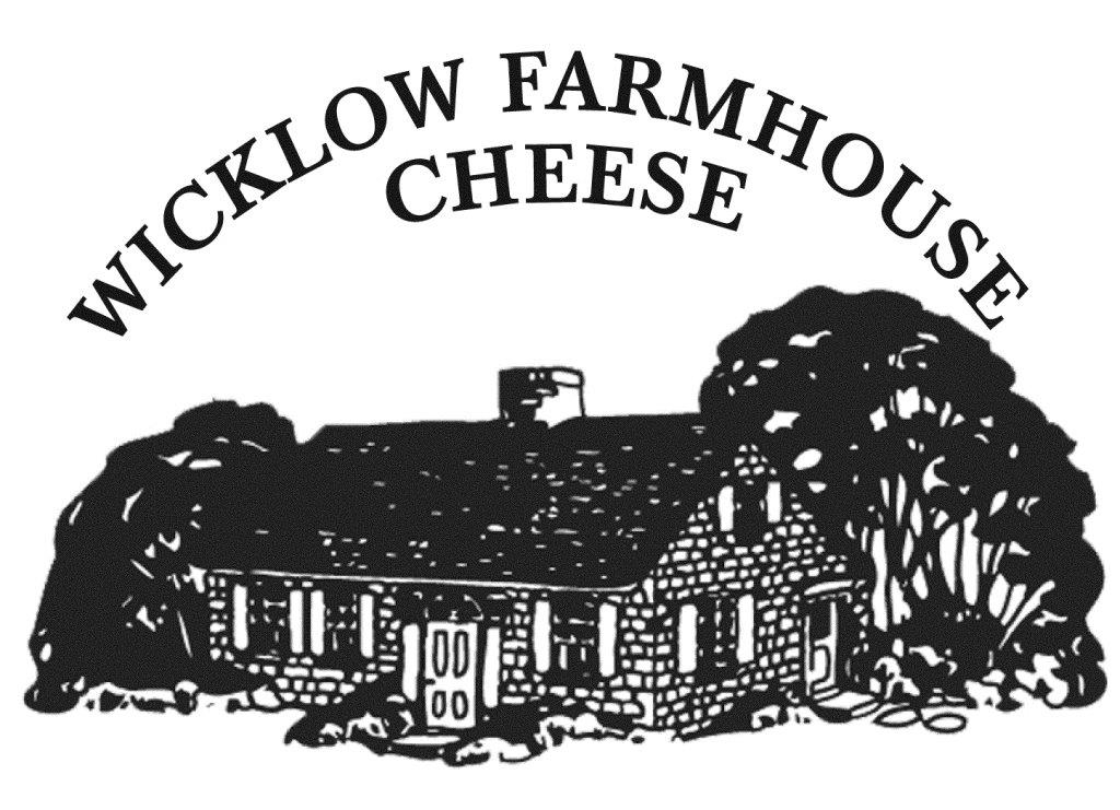 WicklowCheese House Logo