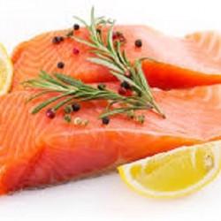 Image result for king salmon fillet 250 x 250