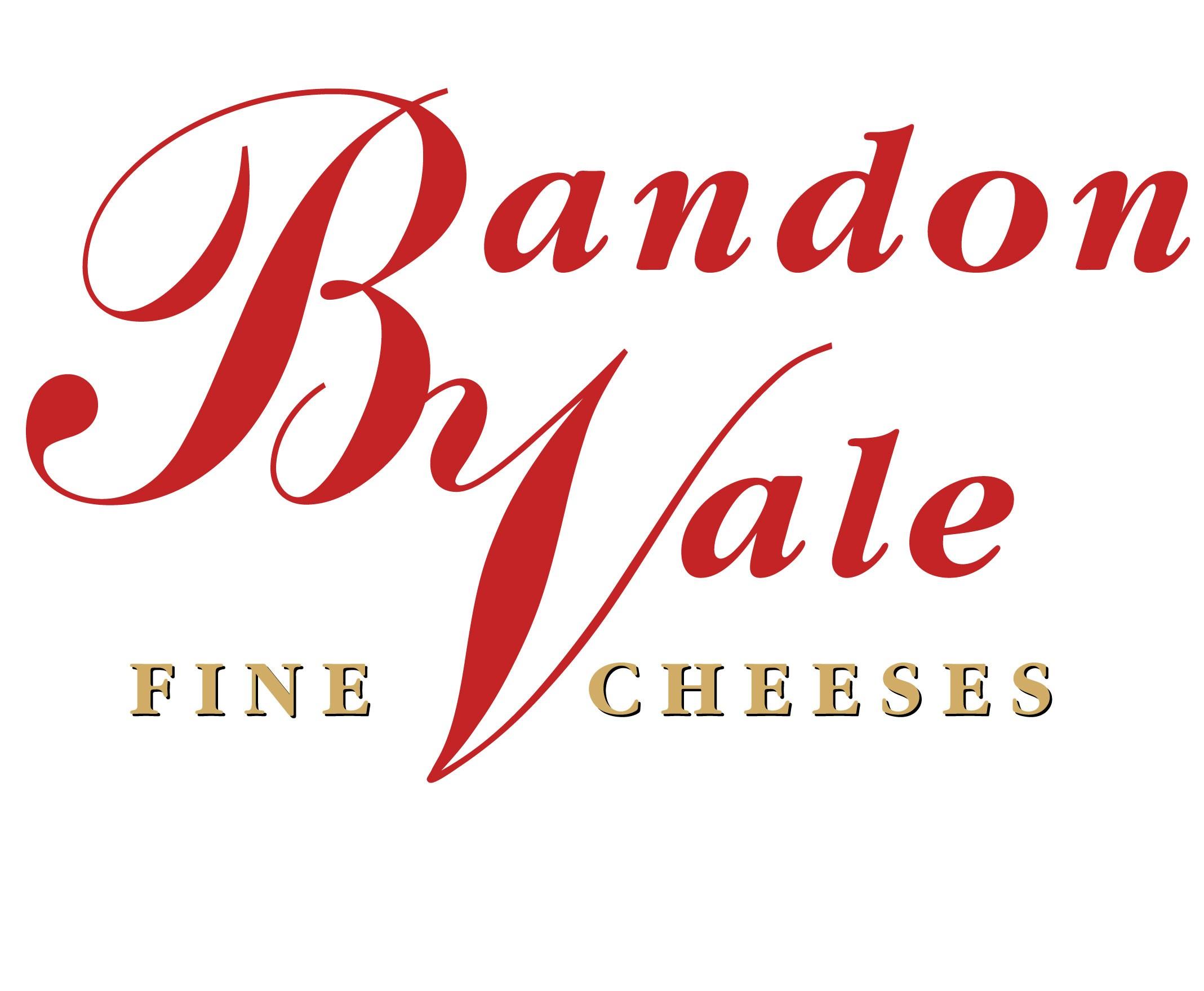 Bandon Vale