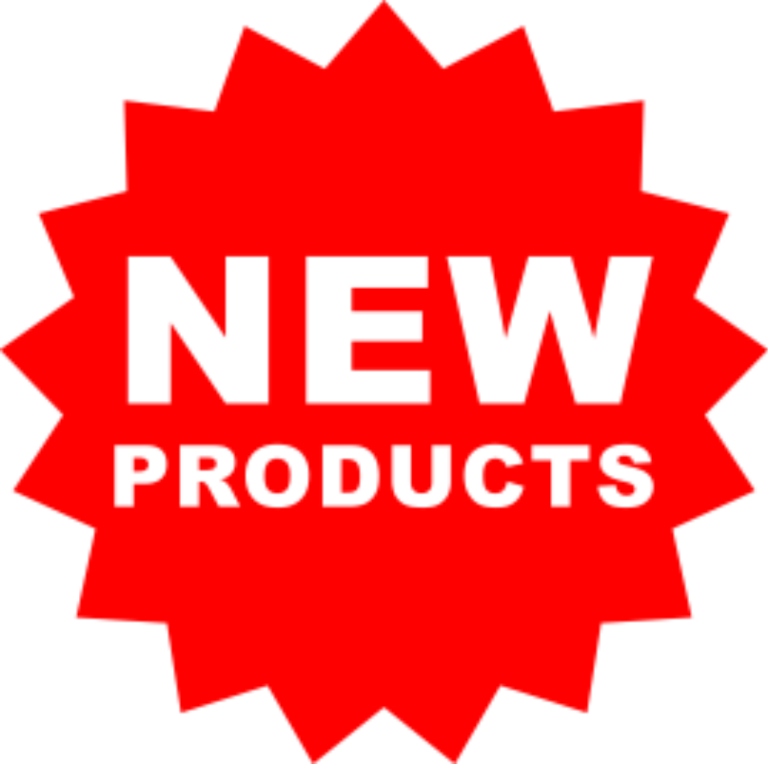 new-products-1